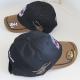 AAHF HATS